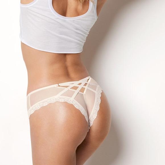 840cffbaa5a Victoria s Secret Intimates   Sleepwear